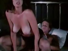 retro hardcore sex porn tube video