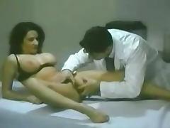 Anal Paprika An Amazing Italian Hardcore Vintage Movie tube porn video