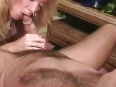 classic porn milf