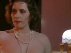 Al Capone America violenta 1995 Itaian Vintage Classic tube porn video