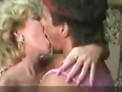Candie Evans Fucks Peter In The Bathroom