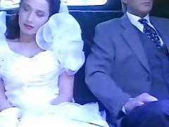 La sposa 1995 Italian Vintage Classic tube porn video