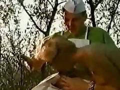 Le Tre Porcelline Italian Classic Vintage tube porn video
