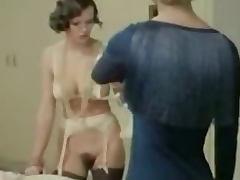 free Classic tube videos