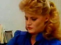 Springtime in the rockies 1984 Lisa DeLeeuw Debbie Northup Pamela Jennings