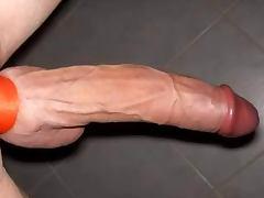 big hard cocks