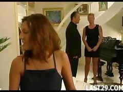 free Babe porn videos