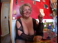 Free Mom and Boy Porn Tube Videos