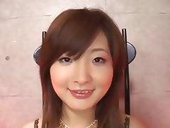 Giapponesina Maialina 59