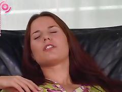 Pussy, Close Up, Curvy, Masturbation, Pussy, Spreading