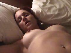 The Big Orgasm