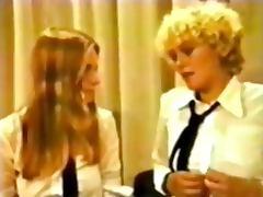 schoolgirl orgy tube porn video
