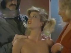 Illusions Of Ecstasy 1984pt2
