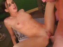 Taylor Rain Re cut tube porn video