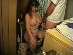 Aged, Aged, Amateur, Homemade, Masturbation, Mature