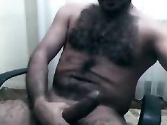 Turkish, Arab, Webcam, Turkish