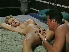 Marilyn Star Star Strip