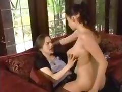 Gianna Michaels 8 tube porn video