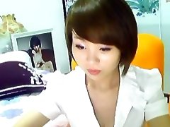 Chinese Factory Girl 11 Show On Cam tube porn video