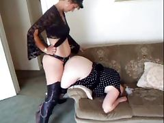 my lover fucks my wie coz she gave me a crap wank tube porn video