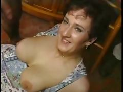 GEILE REIFE FOTZE 292 tube porn video