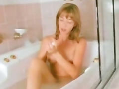 Fernanda Reto Women Infidels tube porn video
