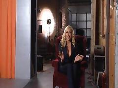 Mary Jail porn tube video