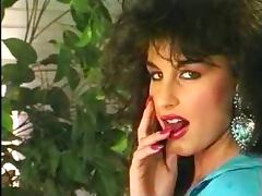 Sarah Young stripping and masturbating porn tube video