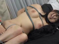 Bondage, BDSM, Bondage, Kinky, Teen, Tied Up
