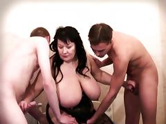 moneymami suomipornoa radical pictures ilmaiseksi tube porn video