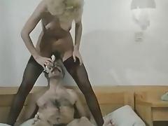Italian classic La piccola rosa tra le gambe tube porn video