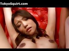 Tokyo, Compilation, Creampie, Facial, Japanese, Oriental