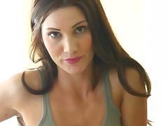 Erika Knight Sweet Loving Nude Wildest Action