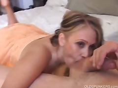 Asshole, Anal, Asshole, Big Tits, Cumshot, Hardcore