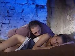 Italian Matures best sex scenes morbid porn tube video