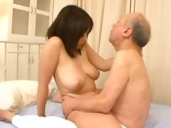 Bra, Big Tits, Bitch, Blowjob, Bra, Couple