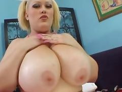 BBW Bunny Cruz tube porn video