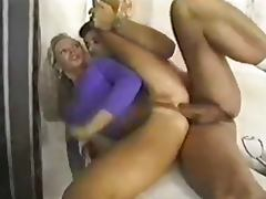 She needs a fuck 90s tube porn video