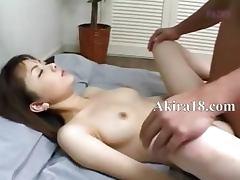 Korean, Cunt, Hairy, Japanese, Lick, Hairy Asian