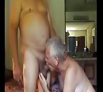 straight bears daddys tube porn video