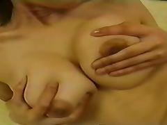 Beauty, Asian, Beauty, Tits