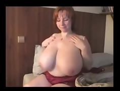 Fat Big Tits, Big Tits, Boobs, British, Huge, MILF