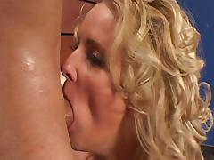 Big Ass, Anal, Babe, Big Ass, Big Tits, Blonde