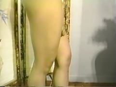 3 Hermaphrodites tube porn video