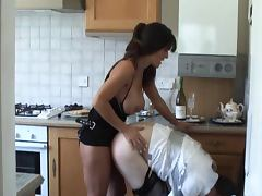 Yes Mistress porn tube video