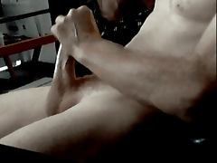 4 minutes edging 1 minute long orgasm