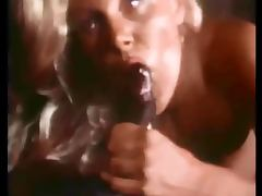 Vintage Cum In Mouth compilatie