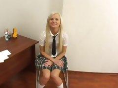 Blonde, Blonde