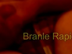 Branle rapide et ejac Quick wank with cum porn tube video