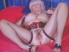 free Granny Big Tits tube videos